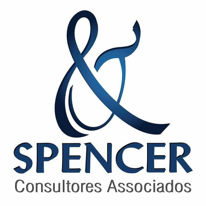 Spencer Consultores